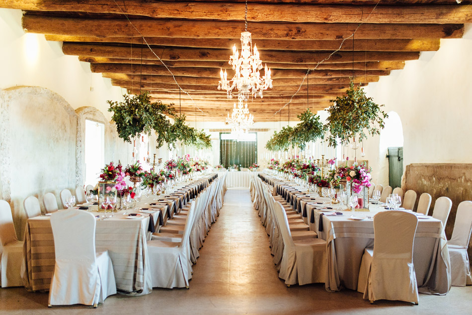 Weddings diamant estate weddings junglespirit Image collections